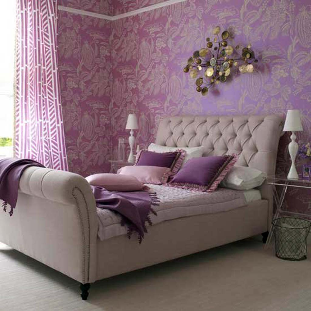 Designing-Home-Wallpaper