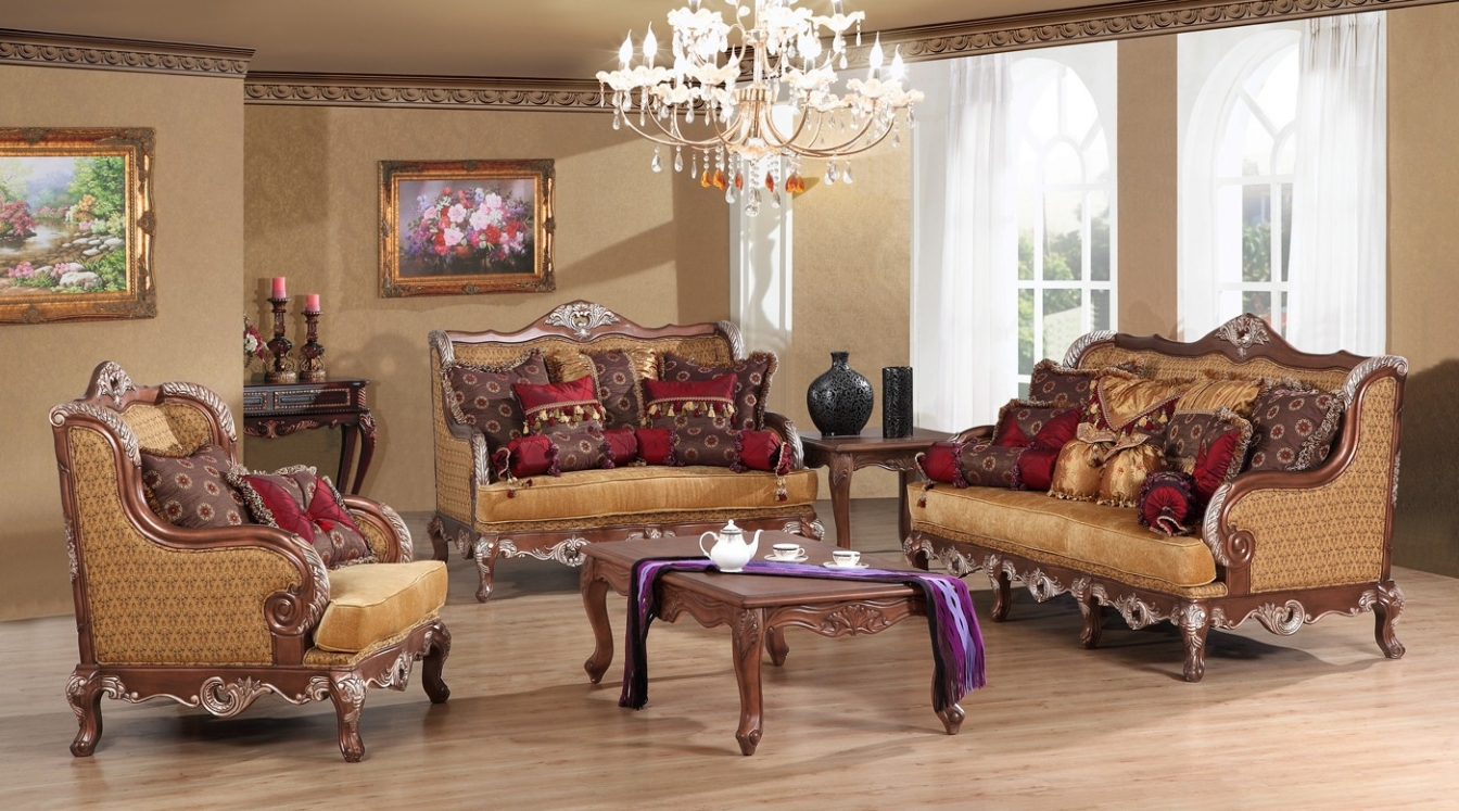 Sofa Set Designs Swastik Home Decor