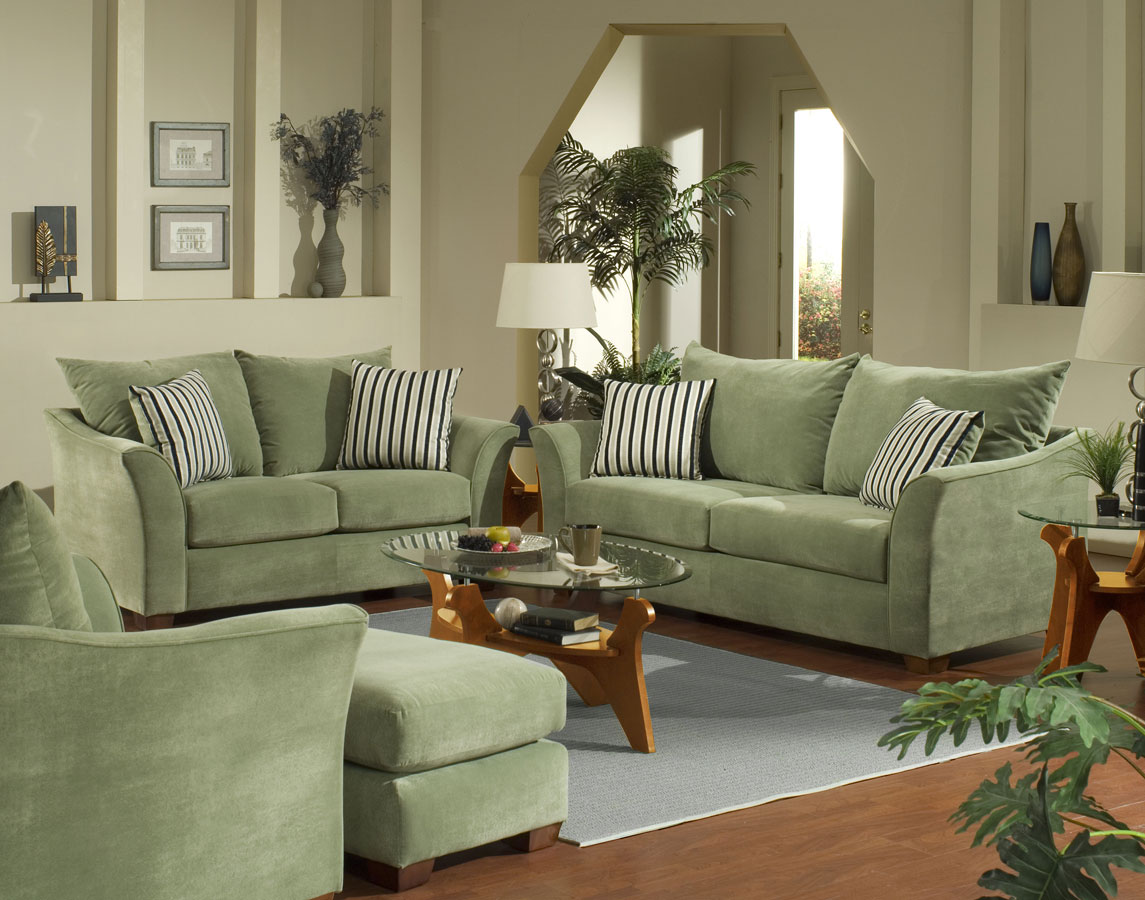 Home Sofa Set Design