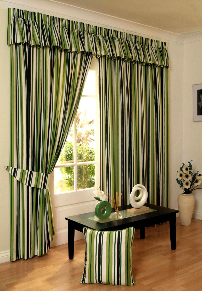 from curtain decor uk style indian curtains designs india
