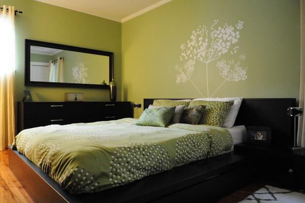 grey decorative wallpaper