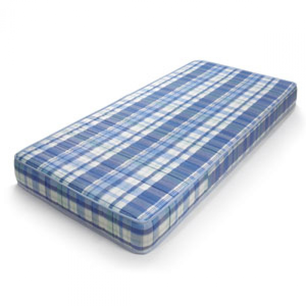 Mattresses Swastik home decor